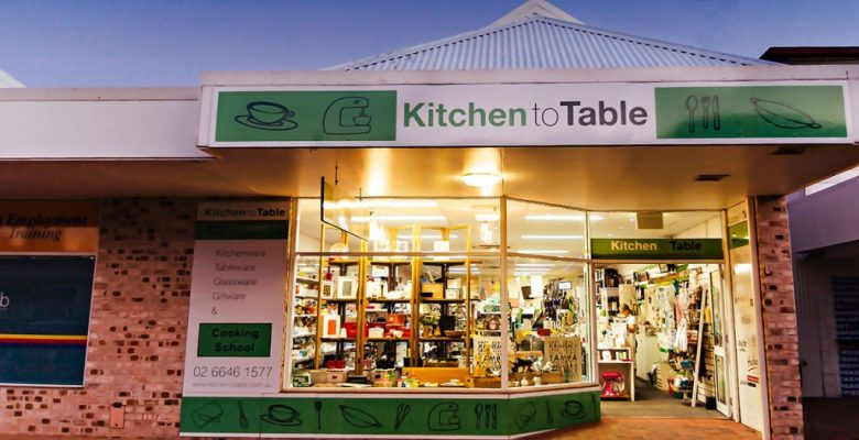 kitchen to table shop online 1024x525
